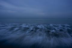 ocean sri