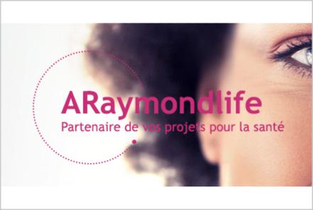 ARaymondlife