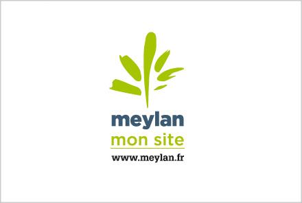 Ville de Meylan