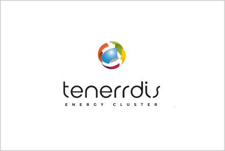 Tenerrdis